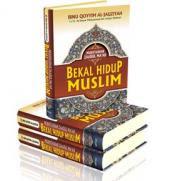 BEKAL HIDUP MUSLIM