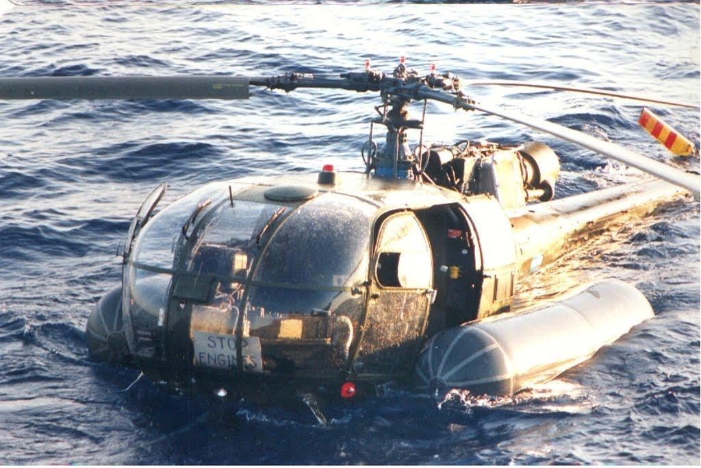 La Armada Argentina en el Golfo Persico 3-H-112+%285%29