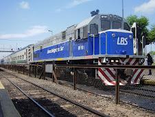 U20 MF901