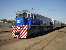 G22 MF702