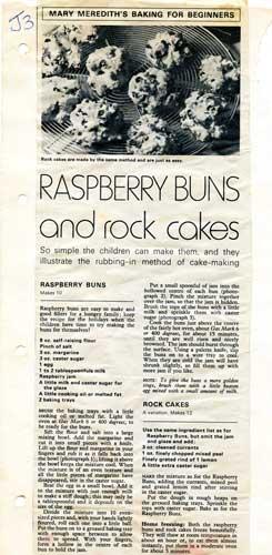 [Raspberry-Buns.jpg]