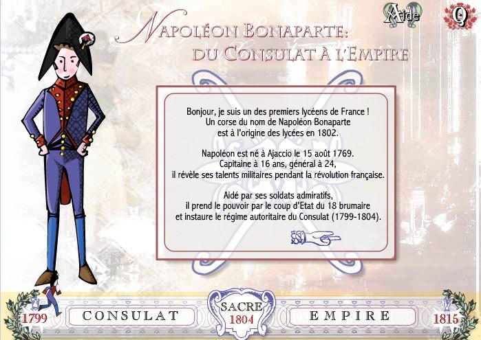 http://2.bp.blogspot.com/_mlJ3QuQIK4E/TQKdut3eeUI/AAAAAAAABfw/AY2pd3G1NrI/s1600/napoleon-curiosphere.jpg
