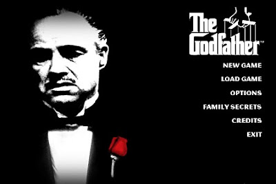 an analysis of the characters in the last don by mario puzo Books by mario puzo, the godfather, the sicilian, the fortunate pilgrim, fools die, the family, the last don, the dark arena, the fourth k.