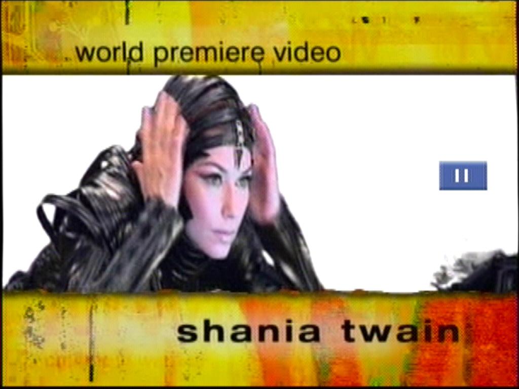 http://2.bp.blogspot.com/_mlsylmqMVmI/TPwRp1shr6I/AAAAAAAAAU0/TGn5Dvl0dBk/s1600/Large_ShaniaHero.jpg