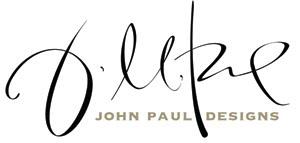 john paul designs