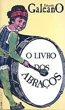 o livro que me faz viajar pelas livrarias do Porto