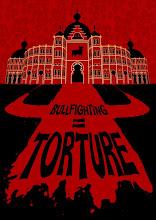 é   tortura