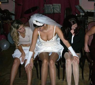 частное фото девушек под юбкой фотобаза.су