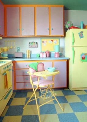 inside the reallife simpsons house damn cool pictures