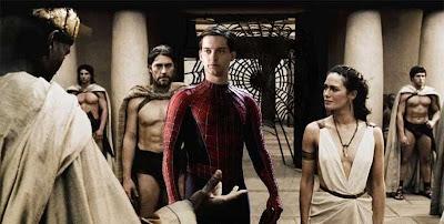 photoshop movie