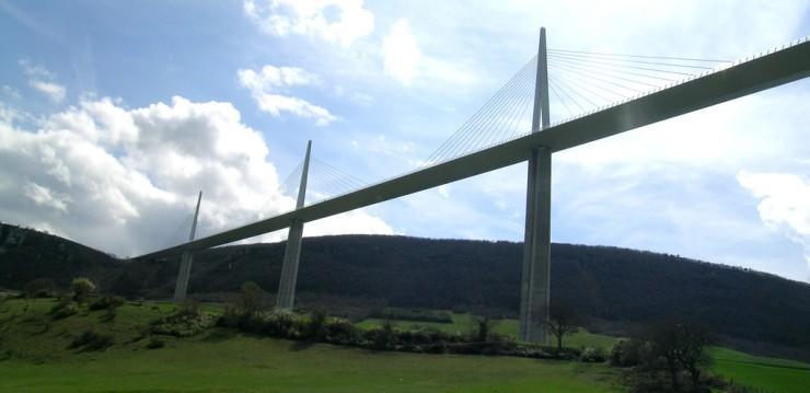 [highest_bridge_02.jpg]