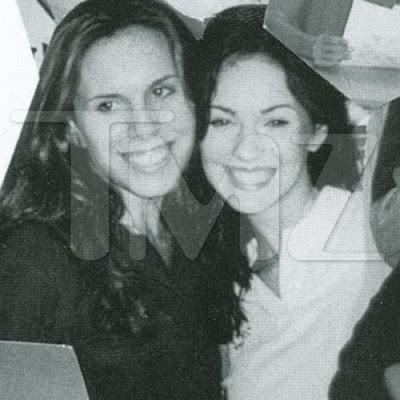 Foto Megan Fox Saat Masih Sekolah ~ ZONA DUNIA