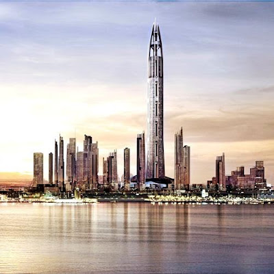 [Nakheel_Tower_07.jpg]