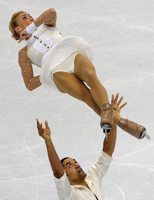 ابداع Figure_skating_18