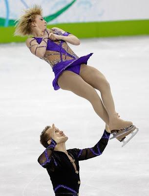 ابداع Figure_skating_09