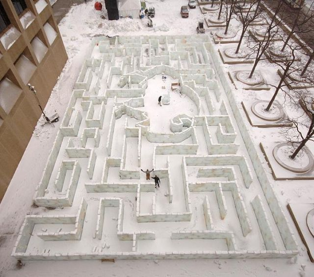 [ice_labyrinth_20.jpg]