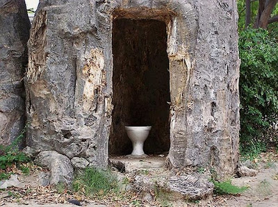 external image tree_toilet_04.jpg