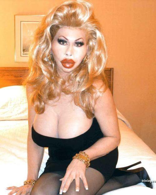 http://2.bp.blogspot.com/_mmBw3uzPnJI/S8NkwLNcIWI/AAAAAAABKKU/OjXrAZnZo00/s1600/silicone_girls_78.jpg