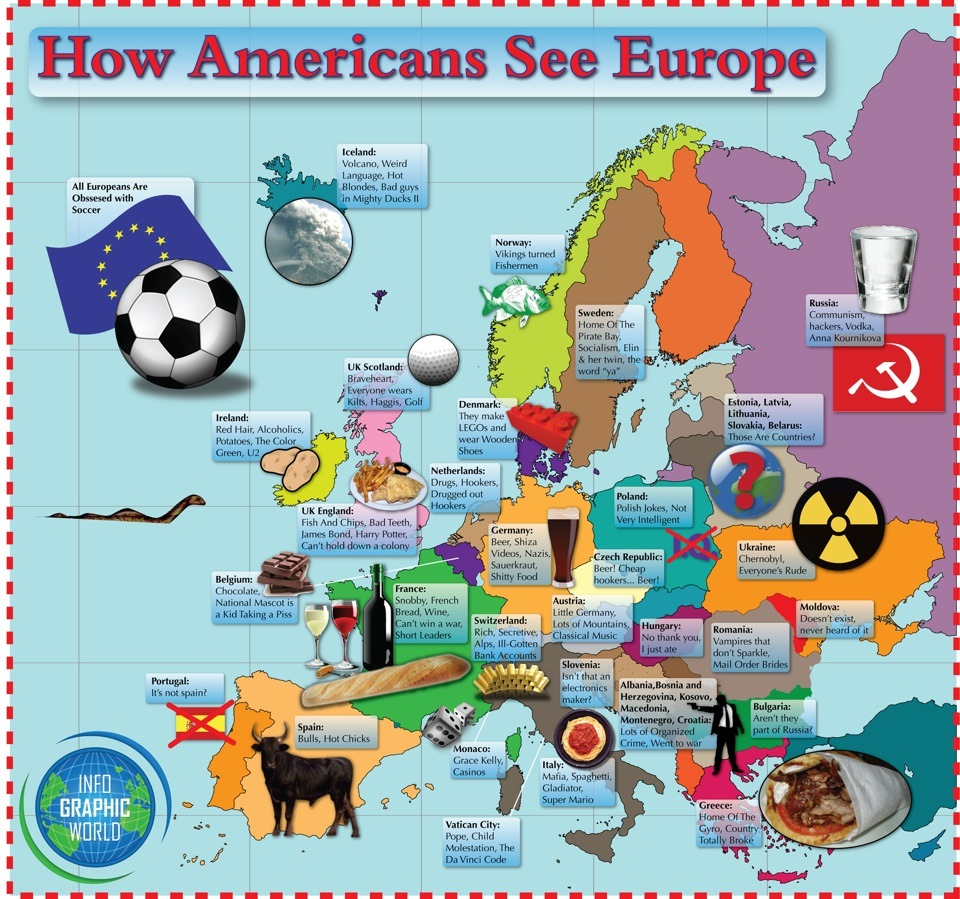 http://2.bp.blogspot.com/_mmBw3uzPnJI/S96opZSQgpI/AAAAAAABNyk/laGAiN2qVY8/s1600/how_americans_see_europe.jpg