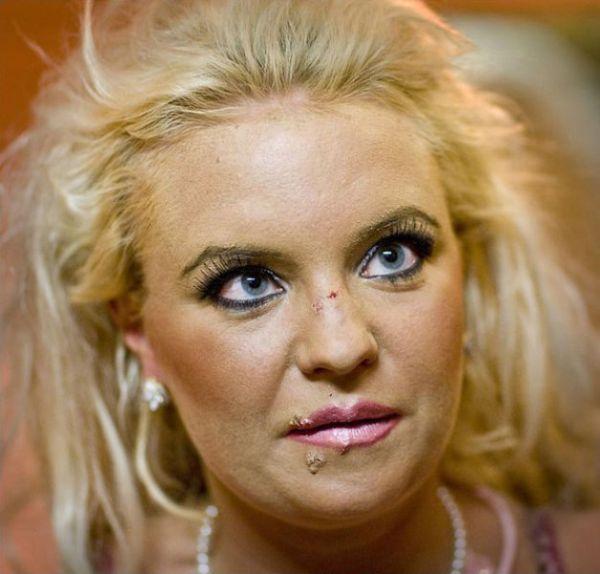 johanna tukiainen seksi sex workers finland