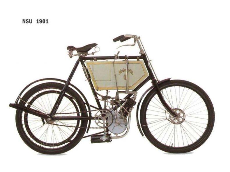 [motorcycles_03.jpg]