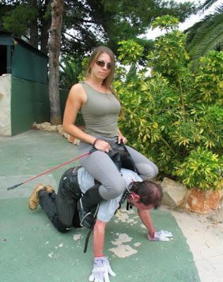 Što sve vole žene, prikaži slikom Women_riding_02