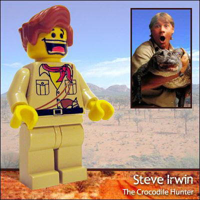 [Image: Celeb_Lego_69.jpg]
