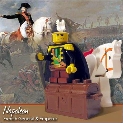 [Image: Celeb_Lego_23.jpg]