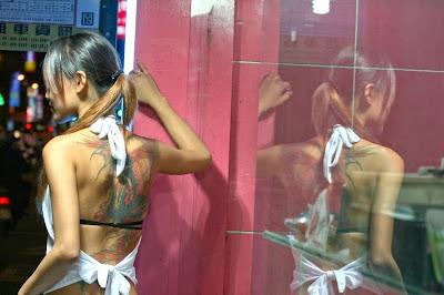 [Image: Taiwan_Prostitutes_02.jpg]