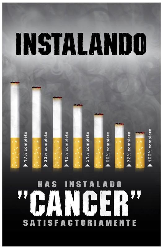 Creative Anti-Smoking Ads Anti_Smoking_Ads_19