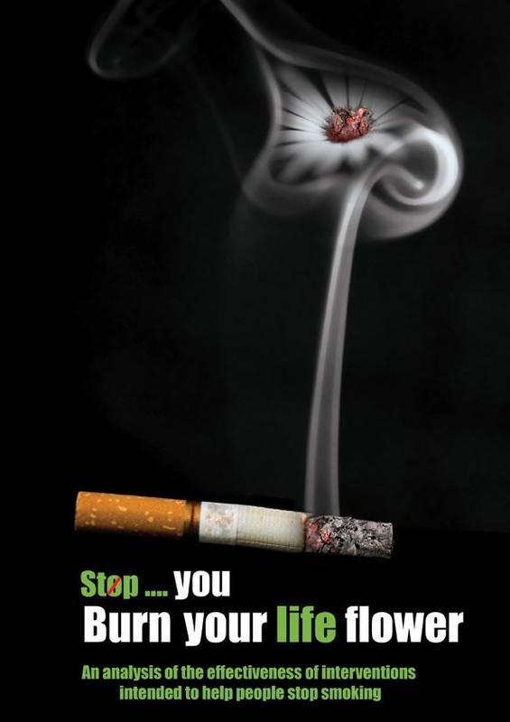 Creative Anti-Smoking Ads Anti_Smoking_Ads_05