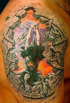 لوشم على الأجساد 3D_Tattoos_11.jpg