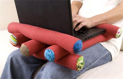 İlginç Yastık Tasarımları Funny-pillows-32