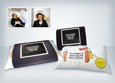 İlginç Yastık Tasarımları Funny-pillows-52