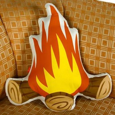 İlginç Yastık Tasarımları Funny-pillows-47