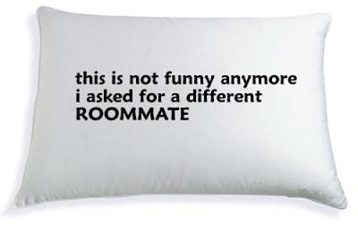 İlginç Yastık Tasarımları Funny-pillows-41
