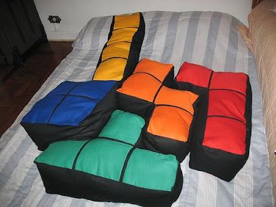 İlginç Yastık Tasarımları Funny-pillows-07