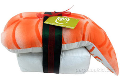 İlginç Yastık Tasarımları Funny-pillows-28