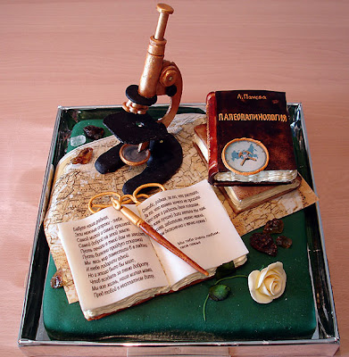 [Image: Russian-Cake-Art-23.jpg]