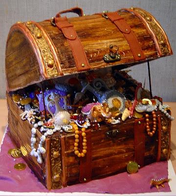 [Image: Russian-Cake-Art-06.jpg]