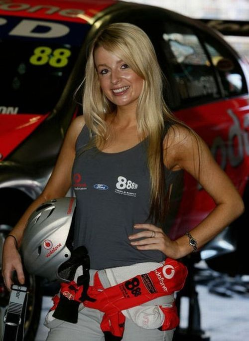 http://2.bp.blogspot.com/_mmBw3uzPnJI/S_vAV38pDgI/AAAAAAABSOE/jpuM_RCpu7w/s1600/Formula1_Pit_Babes_24.jpg