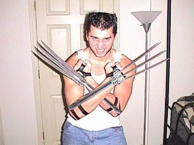 Humor Wolverine_Fans_03