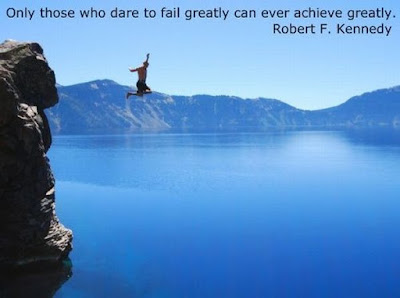 Cool Inspirational Pictures on Inspirational And Motivational Posters   Damn Cool Pictures