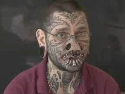 3 star tattoos. Star Tattoos Gone Wrong Google