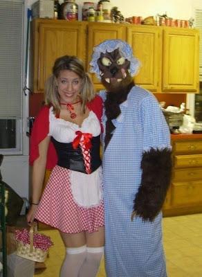 costume_fail_41
