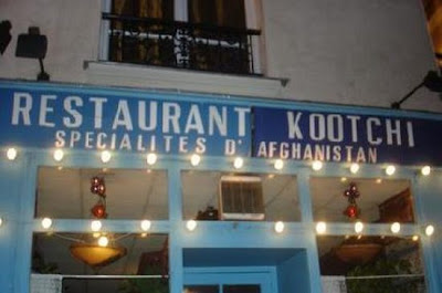 Weird And Funny Restaurant Names Damn Cool Pictures