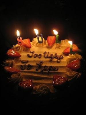 foto kue-kue ulang tahun yg terburuk yg pernah dibuat