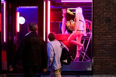 123 sexvideos escort dames amsterdam