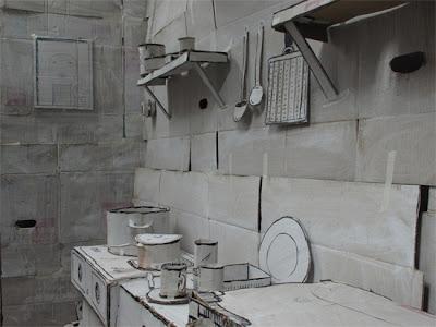 http://hadinisme.blogspot.com/