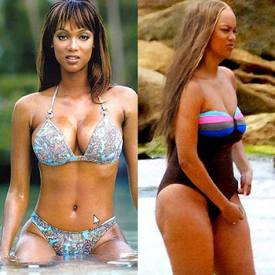 http://2.bp.blogspot.com/_mmBw3uzPnJI/TBd3QGEoTSI/AAAAAAABWEk/MRPbVICkyIs/s400/overweight_celebrities_09.jpg